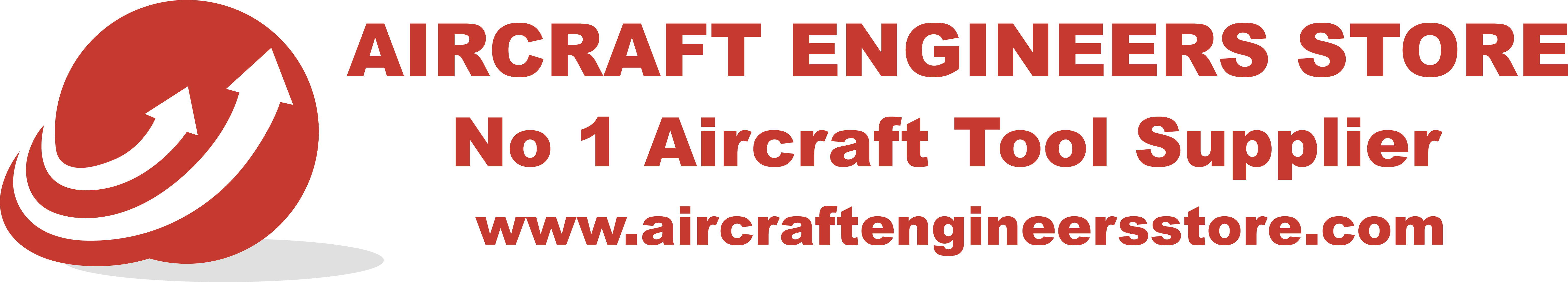 Aircraft Engineers Store | UK