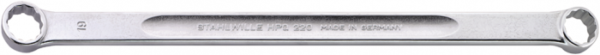 cb195890-cc16-4d5a-998b-1e87b3c5e6cf