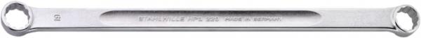 e79d98a9-992e-4d93-95fc-40e1ca5030cd
