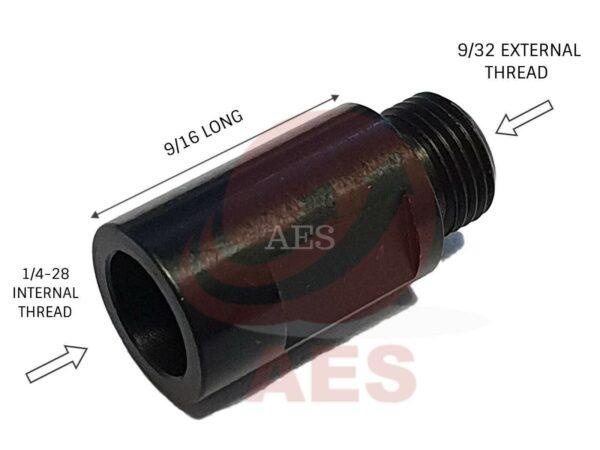 96a219f2-694a-422e-ac99-cc98d405d218