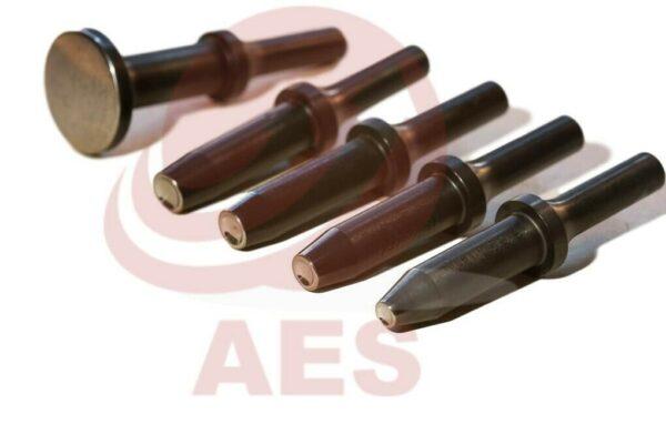 990589ae-ad6b-42c1-aeb6-f1b237efc1e4