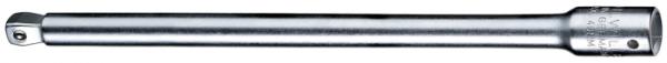 101f9d8d-9418-4b15-a4cc-d0e322c085a8