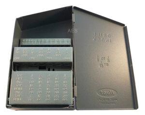 aec05e1b-3212-4adf-9fae-756df4c80f4e