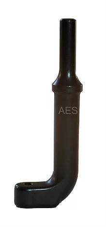 ac4cba83-a866-4bf1-80a5-6a53b54f9b01