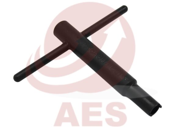 ac8dfa9a-8b57-4dee-aa1a-5d3435be31c2