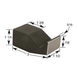 7b8f5d0c-5aed-44c7-b943-c364612ce584