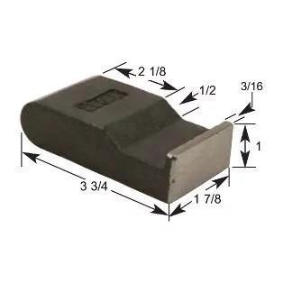 21cf2ccf-e63c-4799-87d1-ea3d976c4330