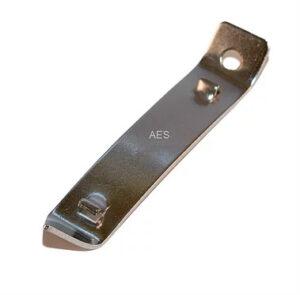 ae9c2240-f686-41ec-bdb3-80dab46f12bd