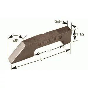 0e9a4be4-c97f-4de5-a83a-78175e4f74ab