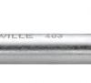 b90c2fbc-9797-4750-aea3-79b2acc2503b