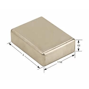 dc6cc2ed-826d-4fb6-8fda-5ec723b6260a