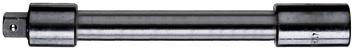 ace81fa3-d64a-426d-a71c-274bd07e540e