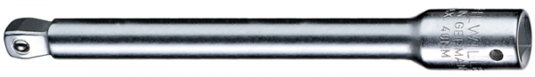 abfc8016-cbe8-40a0-97ec-292fa41f5f9a