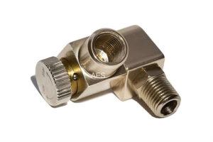 f9cc2943-b38d-4543-842d-ea552ee4346f