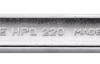cb9e3023-65a6-40bf-9694-e24e01c6a212