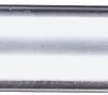 46d8491d-28ac-4f02-aa4c-bcc5c4bd7357